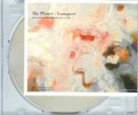 Kabusacki - The Planet: Transport  (Import)