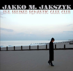 Jakko M. Jakszyk - The Bruised Romantic Glee Club