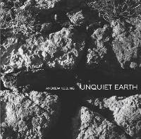 Andrew Keeling - Unquiet Earth THUMBNAIL