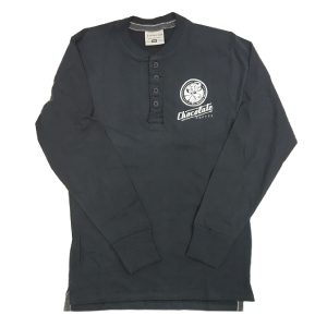 HENLEY DARK NAVY MAIN