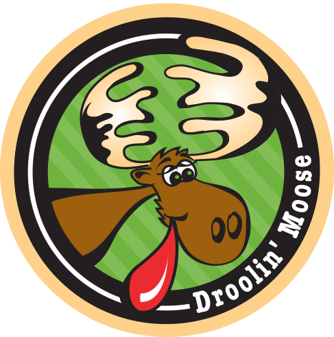 Droolin' Moose Twin Cities Gournet Chocolate - Bloomington, Burnsville and St. Louis Park Minnesota Locations