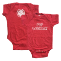 BABY ONESIE RED THUMBNAIL