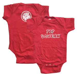 BABY ONESIE RED_MAIN
