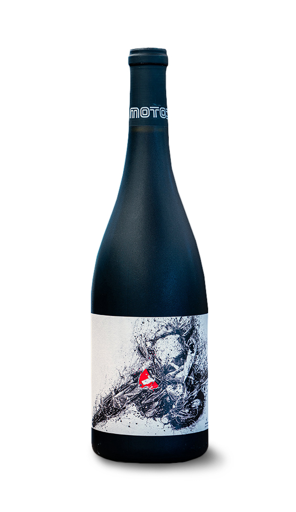 Caselli Wine 6th Edition 2019 MAIN