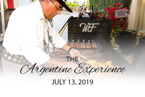 Argentine Experience_MAIN