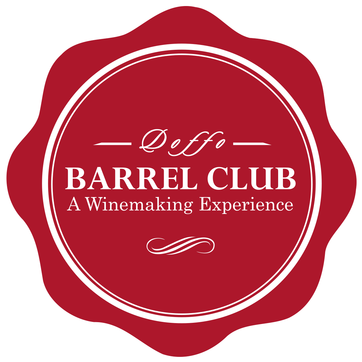 Doffo Barrel Club_THUMBNAIL