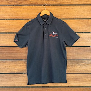 Doffo Men's Golf Shirt MAIN
