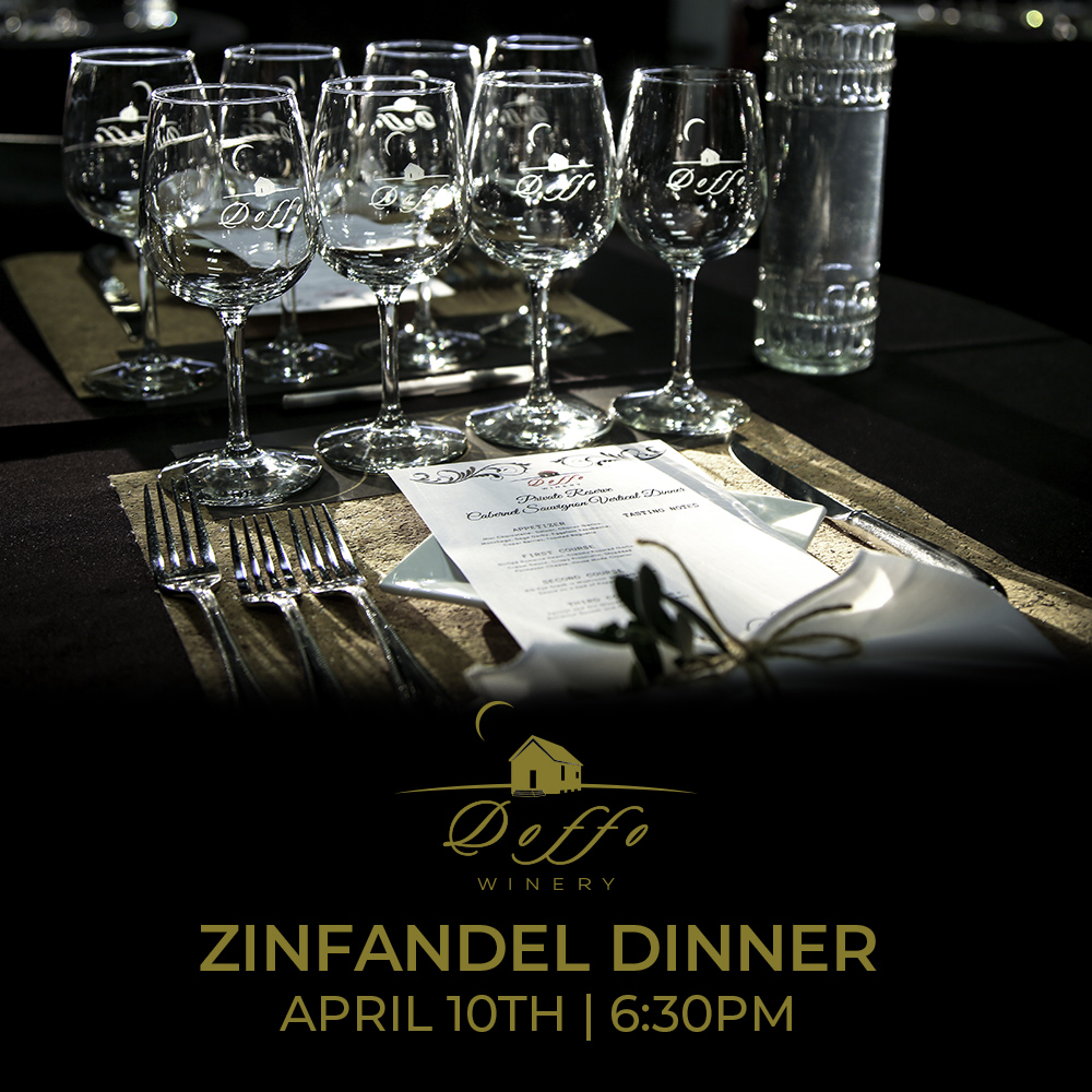 2021 Zinfandel Dinner April 10 MAIN