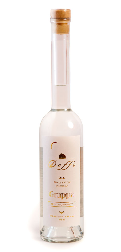 Grappa Muscat Brandy_MAIN