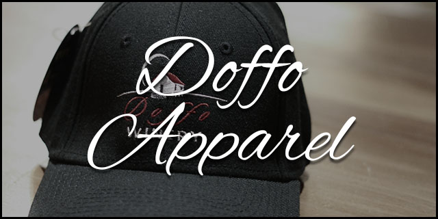 Doffo Apparel