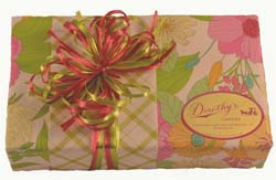 Deluxe Assortment Gift Wrapped - Spring