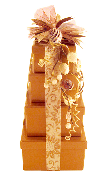Gifts, Corporate Gifts, VIP Gifts, All chocolates_THUMBNAIL