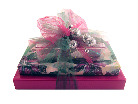 Gift, Business to Business Gift, VIP Gifts_THUMBNAIL