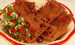 Cranberry Bark MAIN