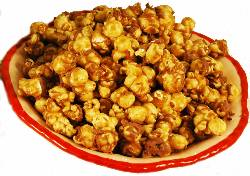 Drizzled Popcorn MAIN