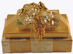 Gift, Business to Business Gift, VIP Gifts