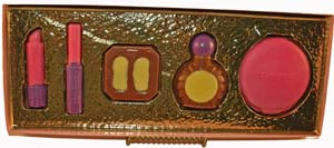 Dorothy's hand crafted Easter gifts are perfect for sharing -- or not! Our elegant and beautiful gifts are made the old-