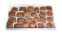 Peanut Butter Lovers Assortment_MAIN