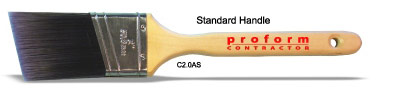 Proform Standard Handle THUMBNAIL