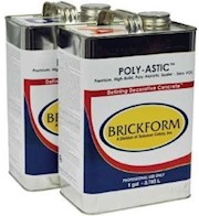 Brickform Poly-Astic® THUMBNAIL