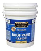 Alpine Roof Paint