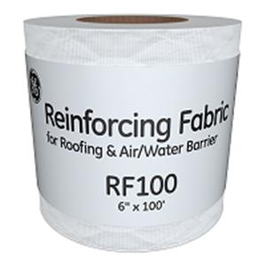 GE RF100 REINFORCING FABRIC MAIN
