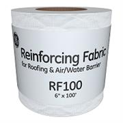 GE RF100 REINFORCING FABRIC