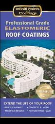 Great White Roof Coating MAIN