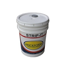 BRICKFORM® Strip It™ MAIN