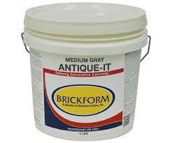 Antique-It  - $37.99 per gallon MAIN