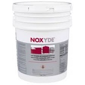 Noxyde Federal Standard Color MAIN