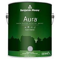 Benjamin More Exterior Aura Paint_MAIN