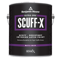 ULTRA SPEC® SCUFF-X® INTERIOR LATEX THUMBNAIL