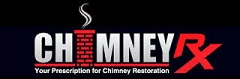 ChimneyRx Chimney  Repair Products