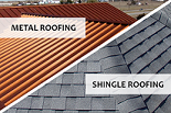 Roof Products Coatings & Sealers