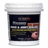 Crack & Joint Masonry Sealant easy brush application_MAIN