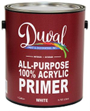 Duval  Int/Ext Primer Sealer MAIN