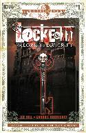 Locke & Key #1 100 Penny Press Edition [Comic]_THUMBNAIL