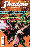 Shadow #1 Chaykin Bloody Violent Incentive Cover [Comic]_THUMBNAIL