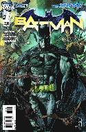 Batman #1 Van Sciver Variant Cover [Comic]_THUMBNAIL