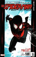 Ultimate Comics Spider-Man Must Have #1 [Comic]_THUMBNAIL
