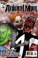 Animal Man #5 [Comic]_THUMBNAIL