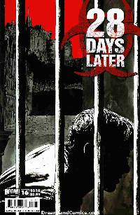 28 days later #16 LARGE