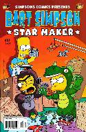 Bart Simpson Comics #61_THUMBNAIL