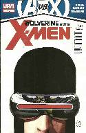 Wolverine and X-Men #10 (AVX) [Comic] THUMBNAIL