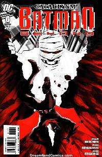 Batman beyond #6_LARGE