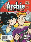 Archie Double Digest #227 [Comic] THUMBNAIL