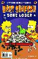 Bart simpson comics #56_THUMBNAIL