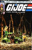 GI Joe A Real American Hero #173 Cover A- Photo [Comic]_THUMBNAIL