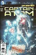 Captain Atom #7 [Comic]_THUMBNAIL